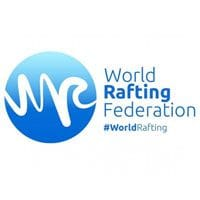 World Rafting Federation